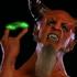 Avatar for ZiggyStarbuck