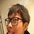 Avatar di yaomingchao