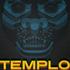 Avatar de Templ0