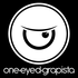 Avatar for oneeyedgrapista