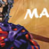 Avatar for maddk