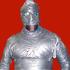 Avatar for superman2000