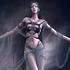 Avatar for Pythiadru