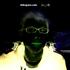 Avatar for jbeckman