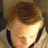 Avatar for JohanLiljeblad