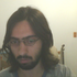 Avatar di vinicius_gary