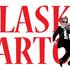 Avatar for BlaskoBartok