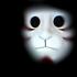 Avatar for emo_072408