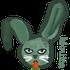 Avatar for Mokitome