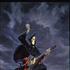 Awatar dla Magic_Slayer