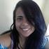 Avatar for Mony_Bispo
