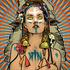Avatar de Jimi_Good