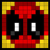 Avatar for mouthymerc