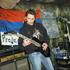 Avatar for Guitar_Hero_992