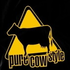 Avatar for PureCowStyle