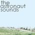 Avatar for AstronautSounds
