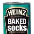 Avatar for baked_socks