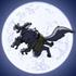 Avatar for WerewolfKai