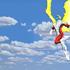 Avatar for PHENIX76