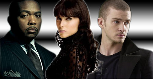 hot sale online preview of save up to 80% Timbaland; Nelly Furtado, Justin Timberlake | Grooveshark ...