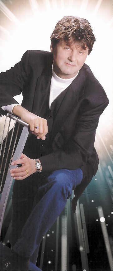 Albert West