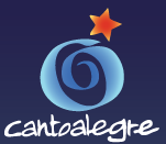 Cantoalegre