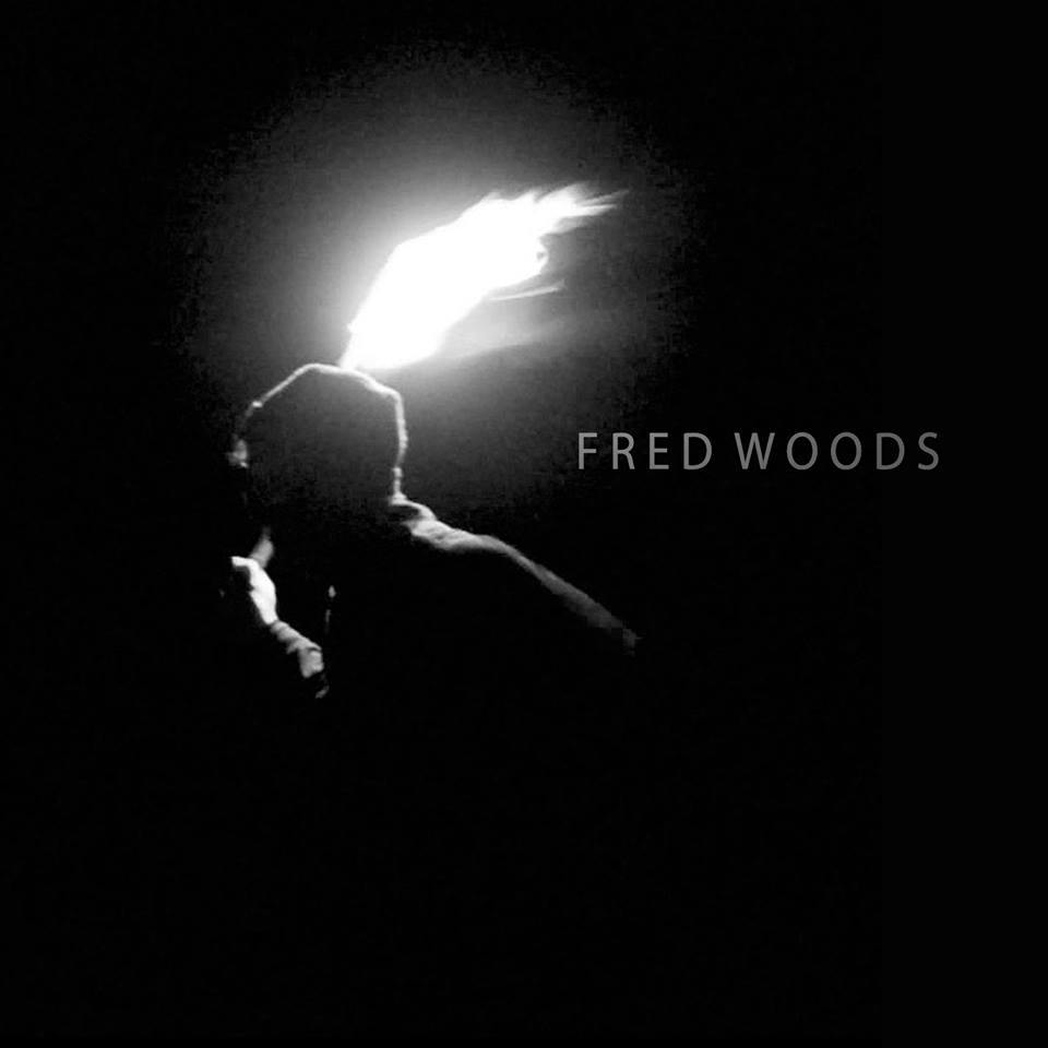Fred Woods
