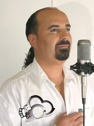 Orhan Murad