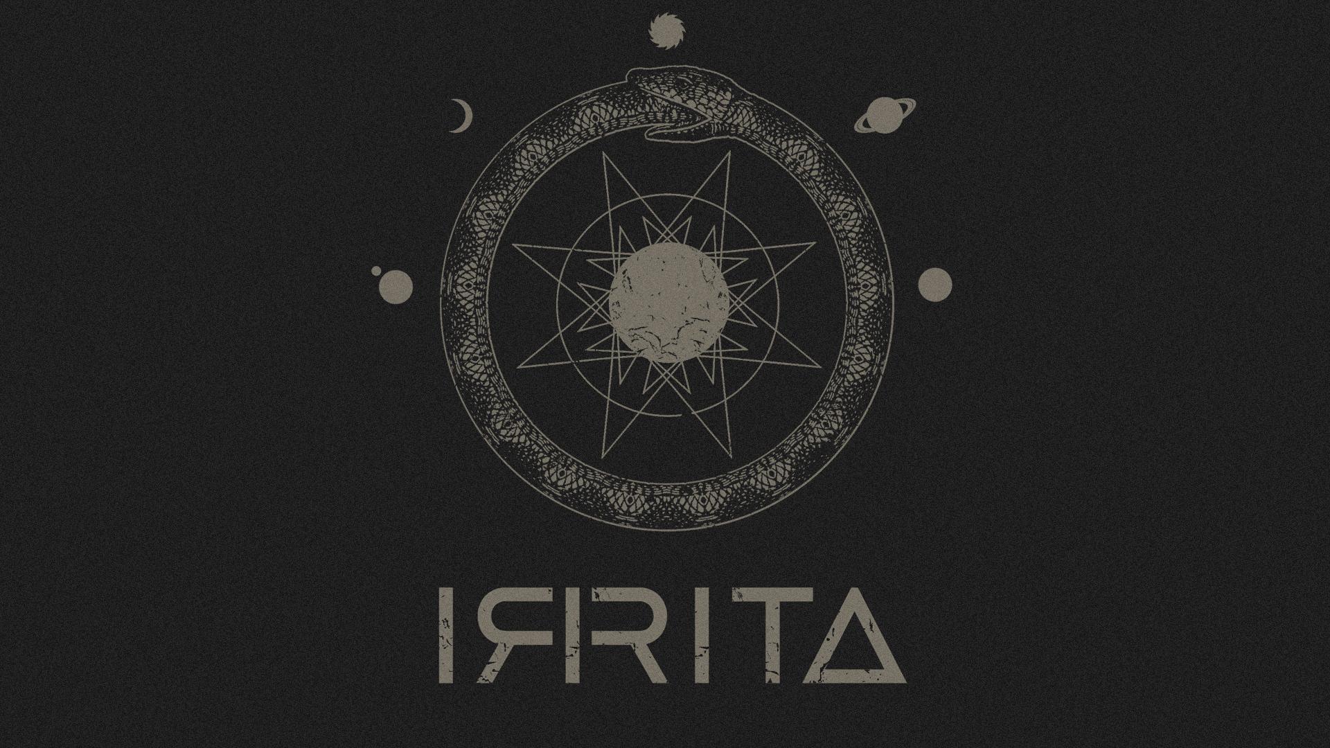 Irrita