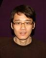 Mizuta Naoshi