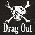 drag out