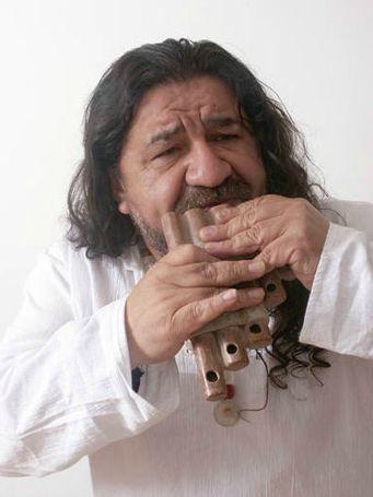 Mauricio Vicencio
