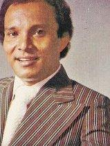 Bob Tutupoli