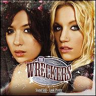 The Wreckers (Michelle Branch & Jessica Harp)