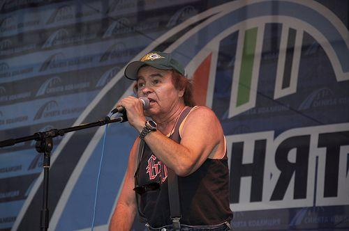 Vili Kavaldjiev