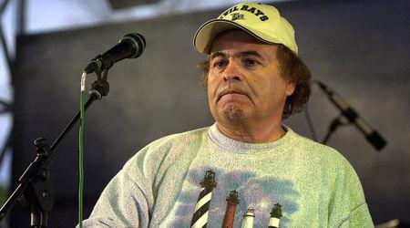 Вили Кавалджиев