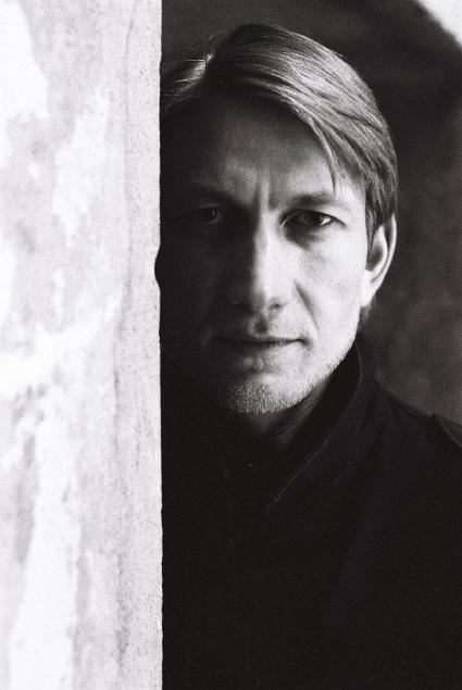 Peter Kuschnereit