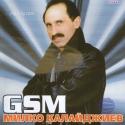 Milko Kalaidjiev