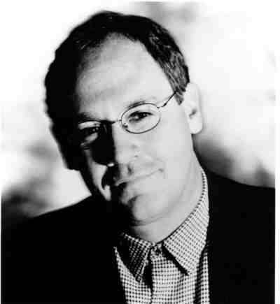 Joel Chernoff