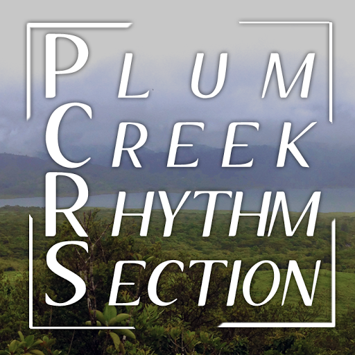 Plum Creek Rhythm Section