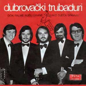 Dubrovacki Trubaduri
