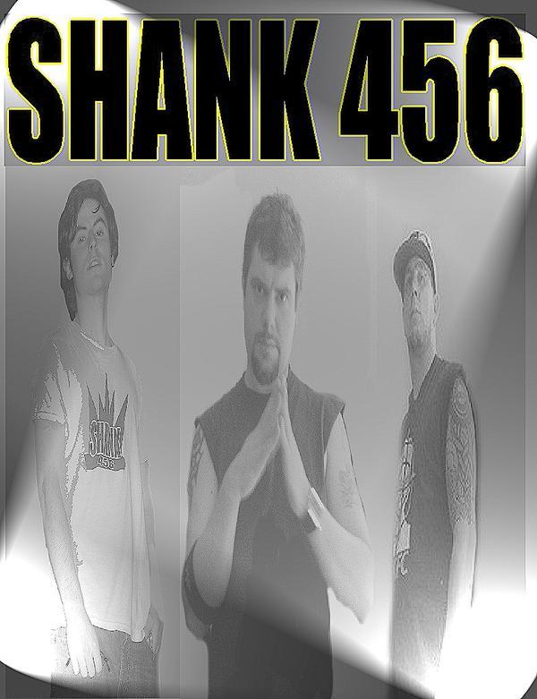 Shank 456