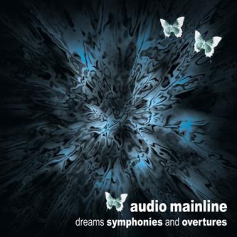 Audio Mainline