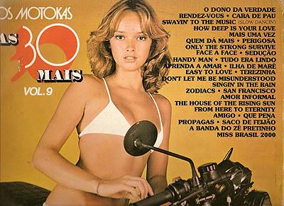 Os Motokas