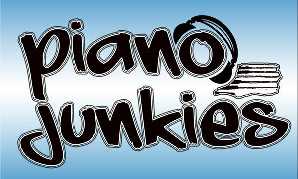 Piano Junkies