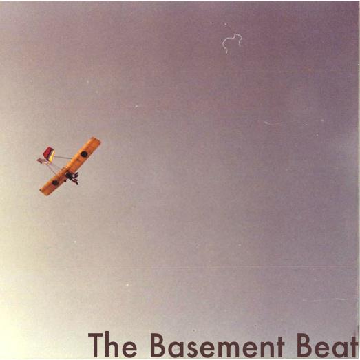The Basement Beat