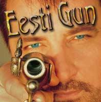 Eesti Gun
