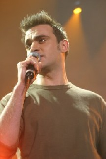 Wim Soutaer