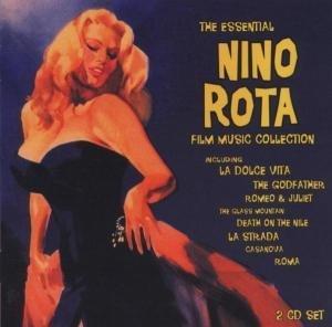 Nina Rota