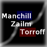 Manchill - Zailm - Torroff